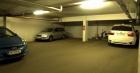 Garageplätze