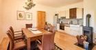 Küche 15B