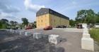 Haus & Parkplatz