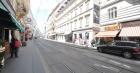 Josefstädter Straße