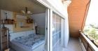Schlafzimmer OG1_Bal