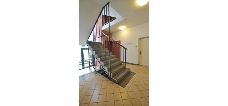Stiegenhaus2