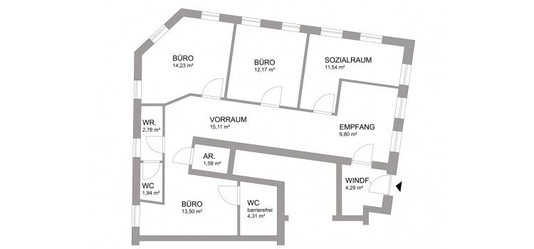 Plan Büro