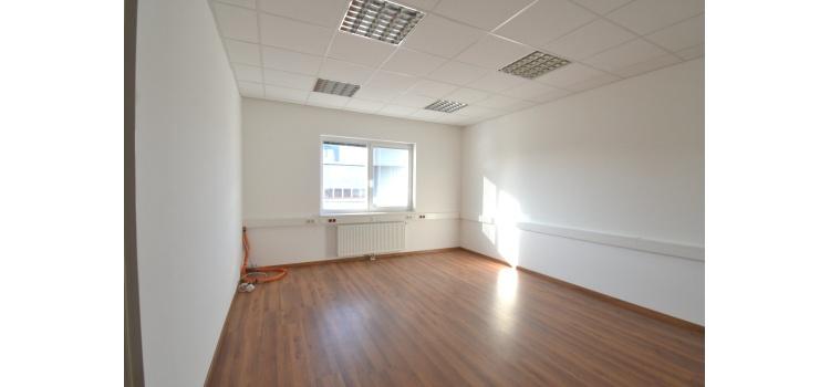 Büro eins