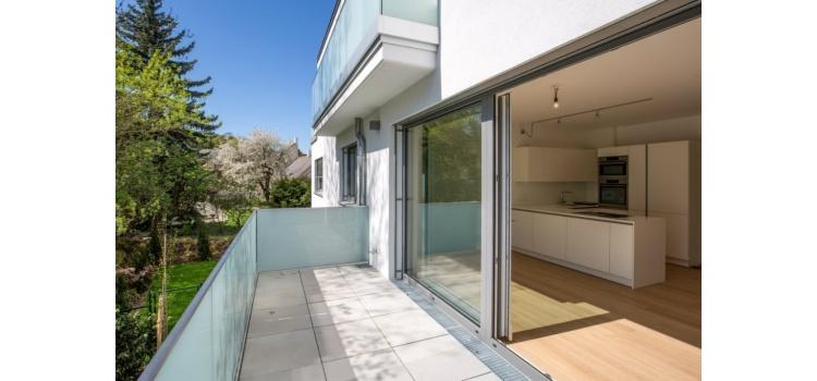 Balkon_Küche