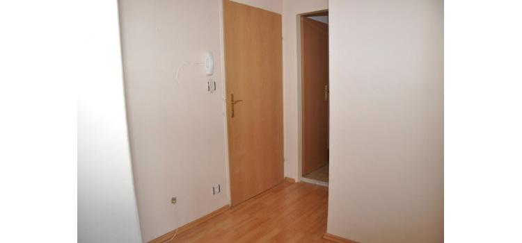 Eingang_Vorraum