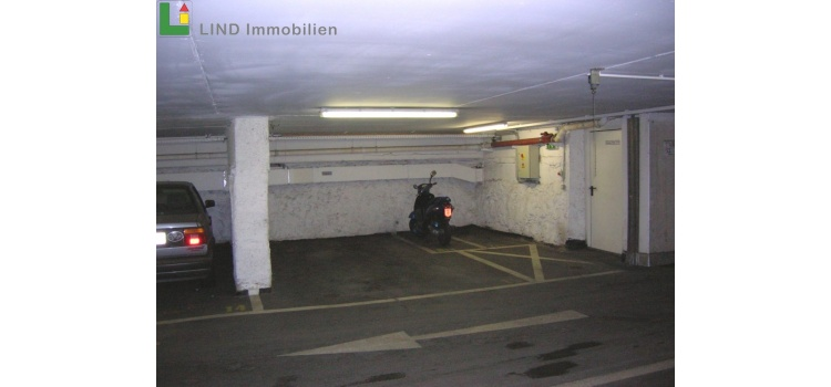 Motorradplätze