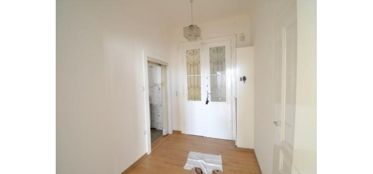 Vorraum_Eingang