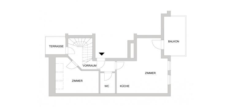 Plan 1.Ebene