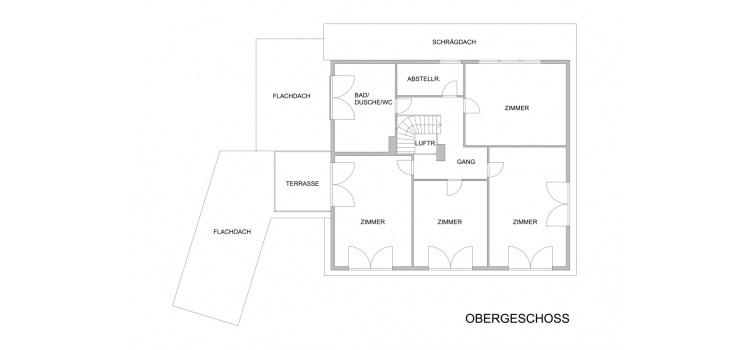 01 Obergeschoss