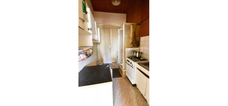 Vorraum_Küche_