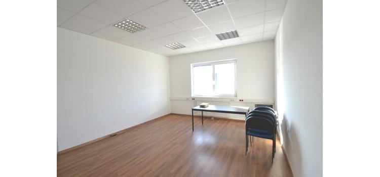 Büro zwei
