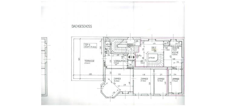 Skizze 2 Ebene