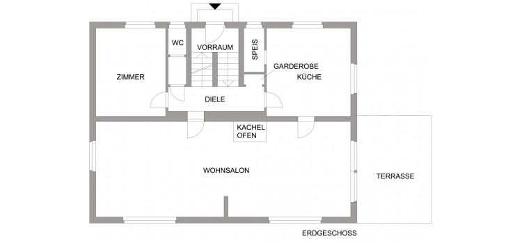 01 Erdgeschoss