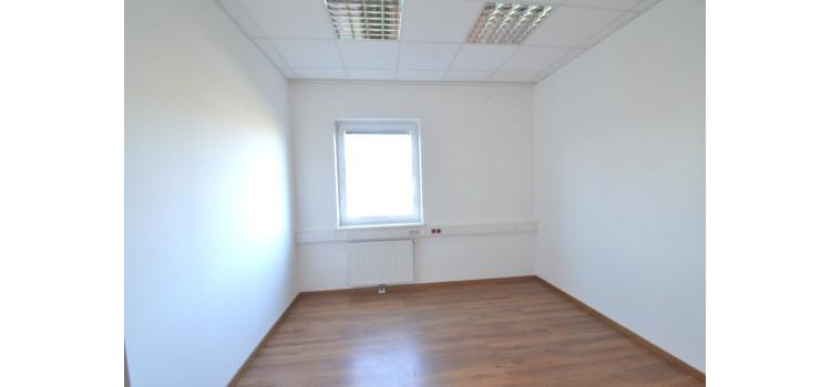 Büro drei