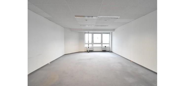 Büro 3 Stock