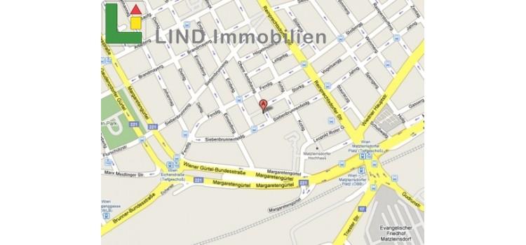 20080305_Stadtplan_G