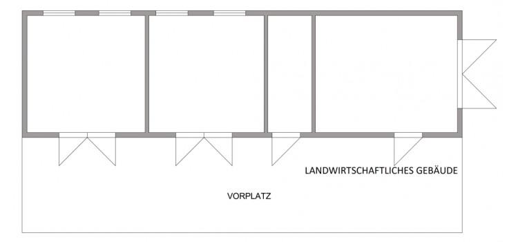 Lw.Gebäude Plan