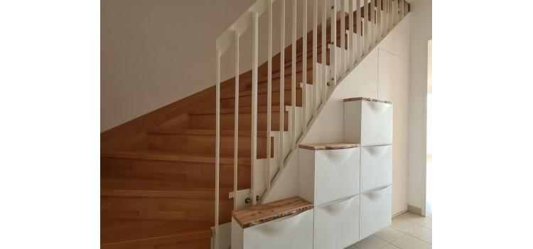 Treppe111