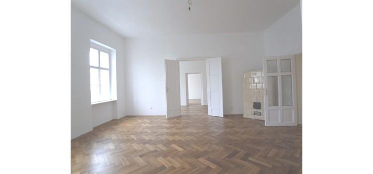 Wohnraum_Büro